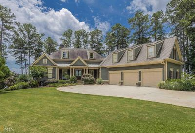 1191 Cory Cir Greensboro GA 30642