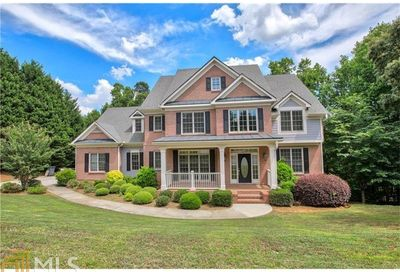 6005 Sweet Creek Rd Johns Creek GA 30097