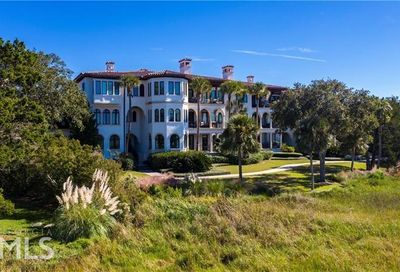 102 Black Banks Ln Sea Island GA 31561