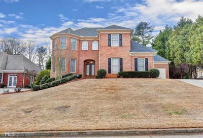 3116 Canter Way Duluth GA 30097