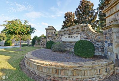 5314 Retreat Dr Flowery Branch GA 30542