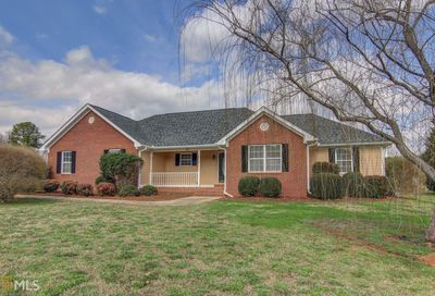 565 Indian Creek Trl Rutledge GA 30663