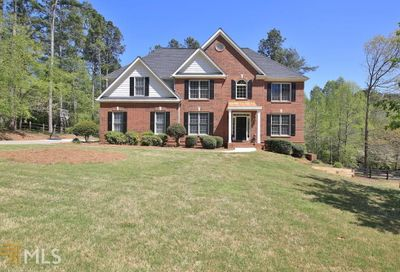 1004 Creek Side Dr Canton GA 30115
