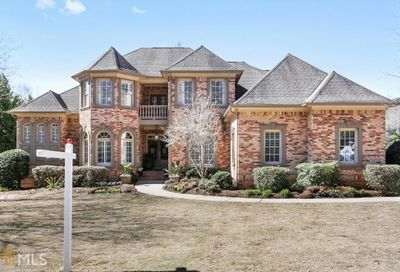 4466 Outpost Ct Roswell GA 30075