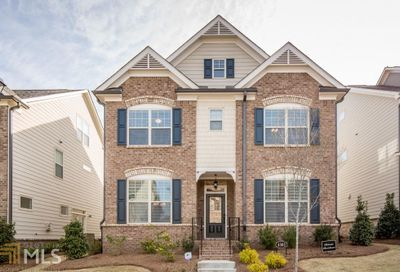 4363 Ainsley Mill Ln Duluth GA 30097