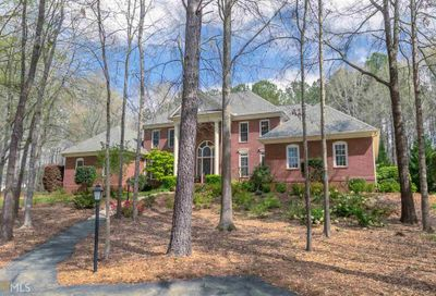 1065 Saye Creek Dr Madison GA 30650