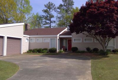 23 Laurel Dr Valley AL 36854-0000