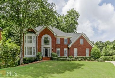 230 Walhalla Ct Sandy Springs GA 30350