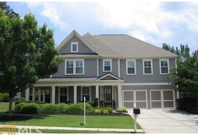 286 Independence Ln Peachtree City GA 30269