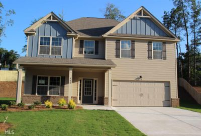 308 Maddi Grace Ct Locust Grove GA 30248