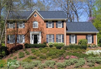 1853 Jacksons Creek Blf Marietta GA 30068-1505