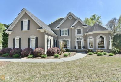 805 Winding Bridge Way Johns Creek GA 30097