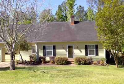 5 Laurel Dr Valley AL 36854