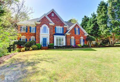 10505 Honey Brook Cir Johns Creek GA 30097-7178