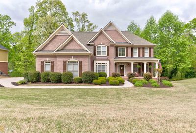 4040 Oak Laurel Way Alpharetta GA 30004