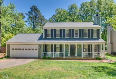795 Crab Orchard Roswell GA 30076