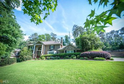 705 Glenairy Sandy Springs GA 30328