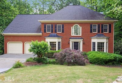 280 Flowing Spring Trl Roswell GA 30075