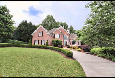 5985 Somerset Ct Suwanee GA 30024-3383