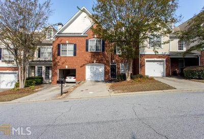 2537 Longcourt Cir SE Atlanta GA 30339-1796