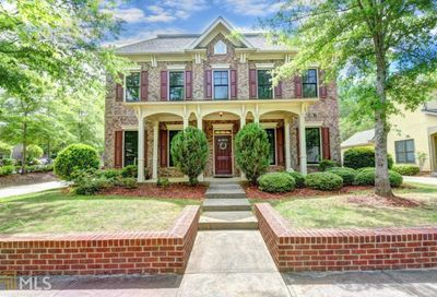 3614 Baxley Point Drive Suwanee GA 30024