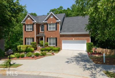 3656 Castle View Ct Suwanee GA 30024