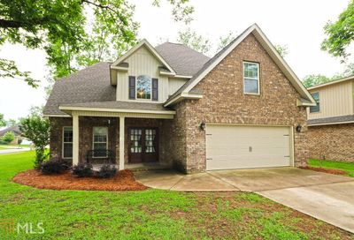 336 Grand Reserve Way Kathleen GA 31047