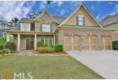 6444 Blue Water Dr Buford GA 30518