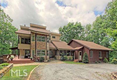 1386 Chastain Rd Scaly Mtn NC 28775