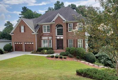4904 Chimney Oaks Dr SE Smyrna GA 30126-5951