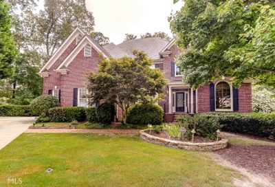 5095 Eves Pl Roswell GA 30076-5140