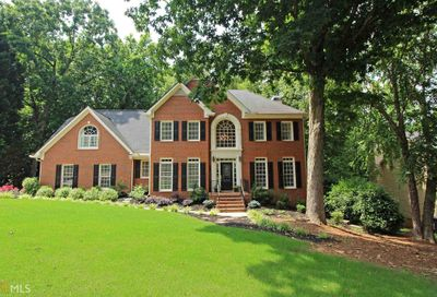 4987 NE Fairhaven Way Roswell GA 30075