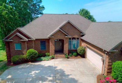 207 Edgewater Dr Anderson SC 29626