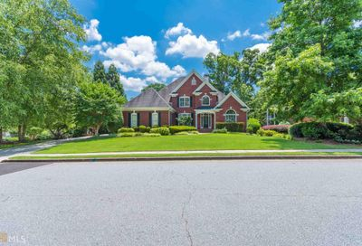 2270 Woodland Lake Walk Snellville GA 30078-7300