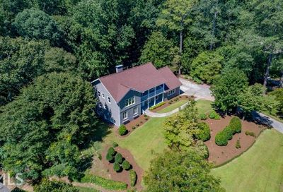 8135 Winged Foot Dr Atlanta GA 30350