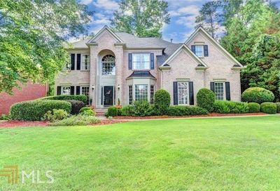5700 Lake Manor Trce Alpharetta GA 30022