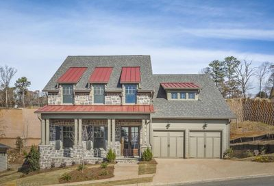 4035 Connolly Ct Roswell GA 30075