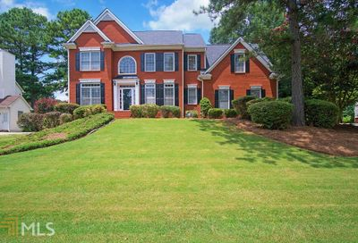 344 Meadowmeade Cv Lawrenceville GA 30043-6860
