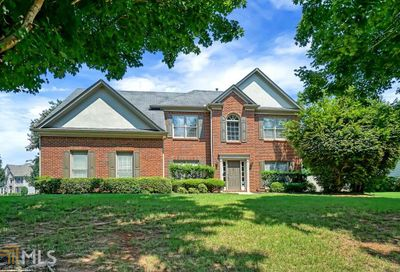 11035 Regal Forest Johns Creek GA 30024