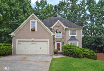 3622 Tree View Dr Snellville GA 30078-4186