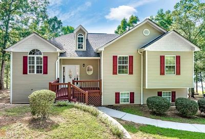 1314 Whippoorwill Rd Monticello GA 31064