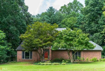 10420 Forest Bridge Johns Creek GA 30022