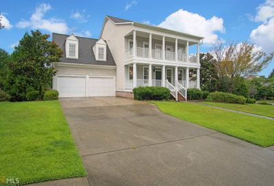6022 Queens River Dr Mableton GA 30126
