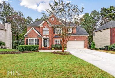 3605 Bridle Creek Dr Suwanee GA 30024