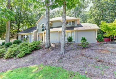 10440 St Simonds Ct Alpharetta GA 30022
