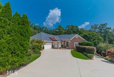 3672 Maple Valley Drive Buford GA 30519-8028