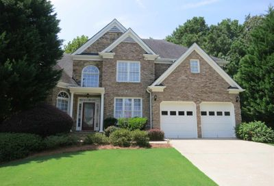 2675 Almont Way Roswell GA 30076