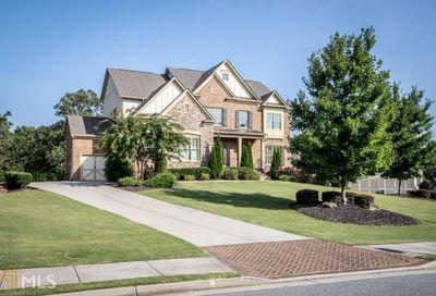 2340 Manor Creek Ct Cumming GA 30041