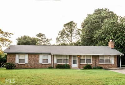 301 Laurie Lane Warner Robins GA 31088