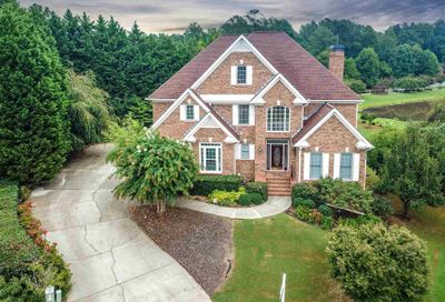 1030 NW Cockrell Kennesaw GA 30152